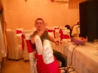 """Dj. YulY``` Botez 28 Decembrie 2012 """"2"""""""