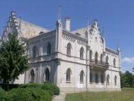 big_Palatul-Cuza