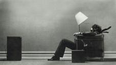 Blown-Away-blown-away-sound-audio-music-1920x1080