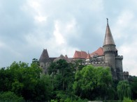 castelul-corvinilor-poza-2-20283x1024