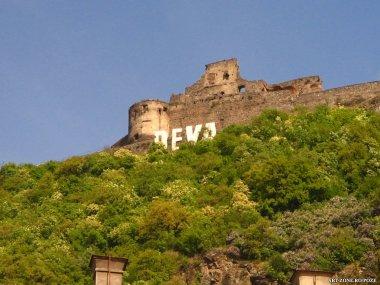 Cetatea_Deva_big