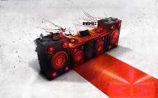 dj_music_remix-wide
