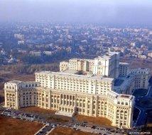 Palatul_Parlamentului,_Bucuresti_Romania_big