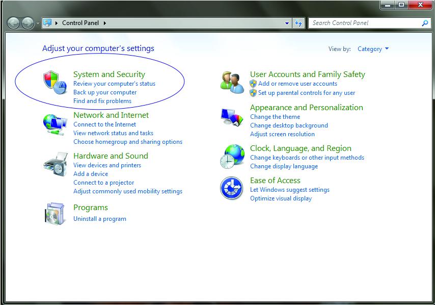 Activarea la Windows 7 ca sa nu expire in 30 de zile (2/5)