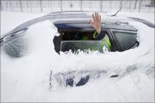 romania_snow_storm_640_01
