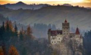 turul-monumentelor-istorice-romanesti-in-varianta-online-25995