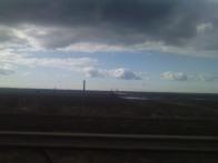Viewty