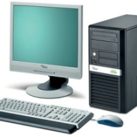 Componentele unui calculator