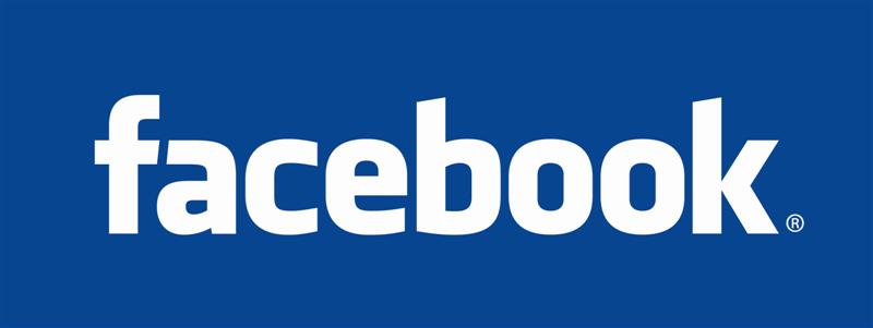 Cum se sterge un cont de Facebook definitiv