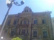 Braila Hotel Pescarusul -1-