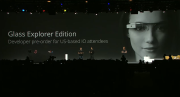google_io_2012_project_glass_explorer_edition_original