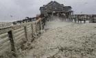 uraganul-sandy-inchide-lucrarile-consiliului-de-securitate-al-onu-175010