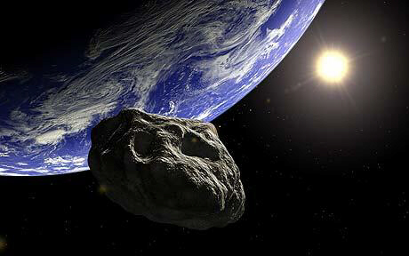 Asteroid_of_doom