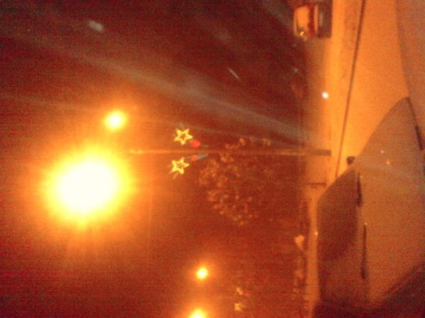 Ramnicu Sarat 11.12.2012 orra 23:10