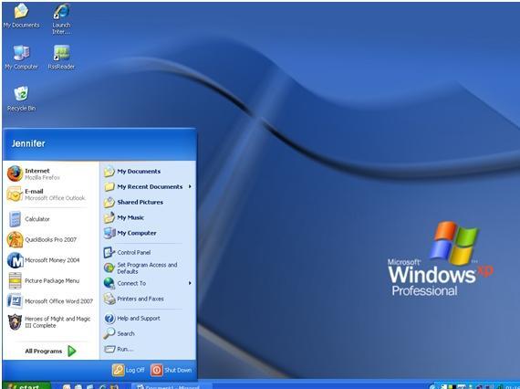 Cum sa schimbi limba la Windows Xp din Regiştrii (1/4)