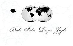Barbu Iulian Wallpaper