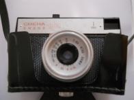 DSCN2779