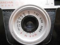 DSCN2780
