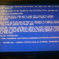 Cum se repară un computer care nu pornește? (în 5 paşi)