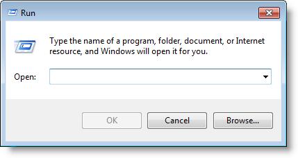 Cum sa schimbi limba la Windows Xp din Regiştrii (3/4)