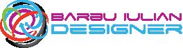 Logo-barbu-iulian3