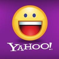 Yahoo Messenger resetare parolă, schimbare parolă!