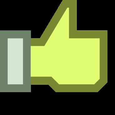 Thumb_up_Like