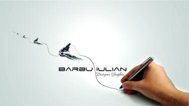 wallpaper hd Iulian