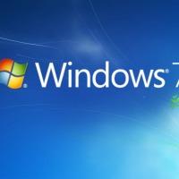 Windows 7 schimbare în limba Româna