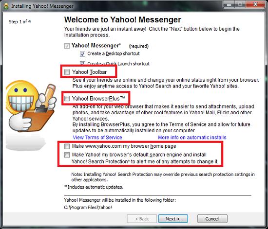 yahoo-messenger-10.0.0.1264