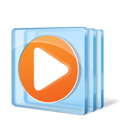 Cum se copiază un cd cu muzică, .mp3 sau track în windows media player. (1/6)