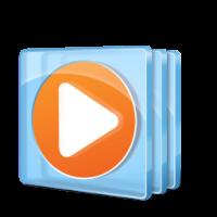 Cum se copiază un cd cu muzică, .mp3 sau track în windows media player.