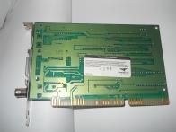 DSCN2807