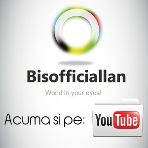 youtube-bisofficiallan