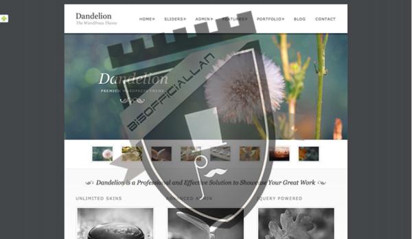 dandelion.fw