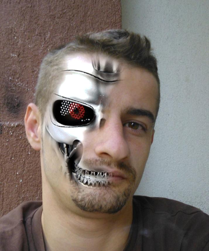 me-face-edit