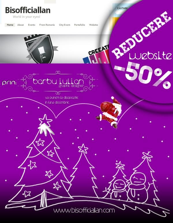 oferta-decembrie-completa