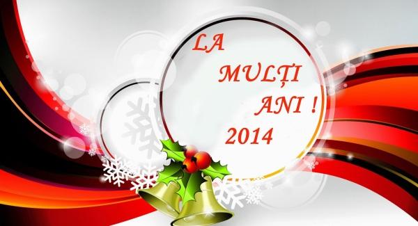 felicitari-la-multi-ani-2014