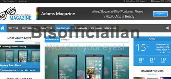 adams magazine.fw