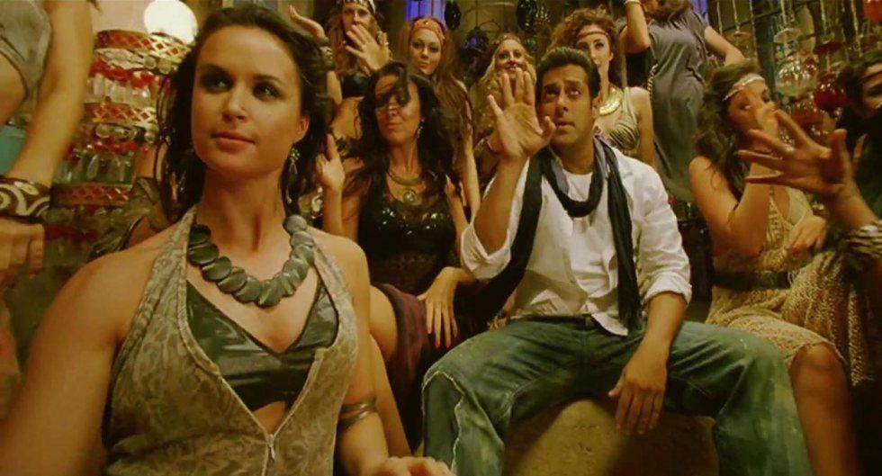 Salman-Katrina-Mashallah-11