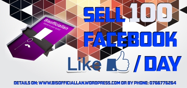 sell-facebook