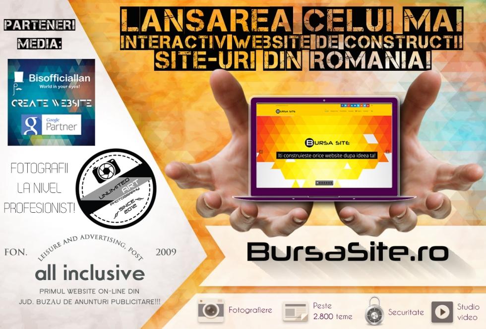 Oferta-lansare-Bursa-Site