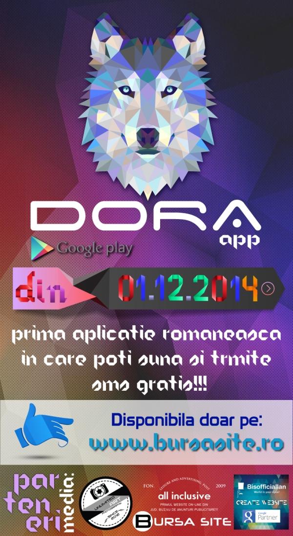 Dora-App-oferta-decembrie-1