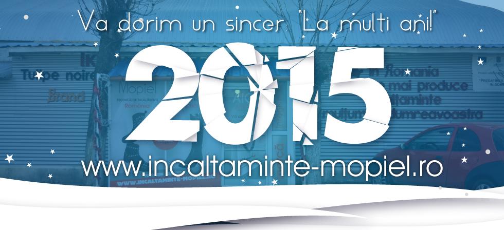 2015-La-multi-ani-Mopiel