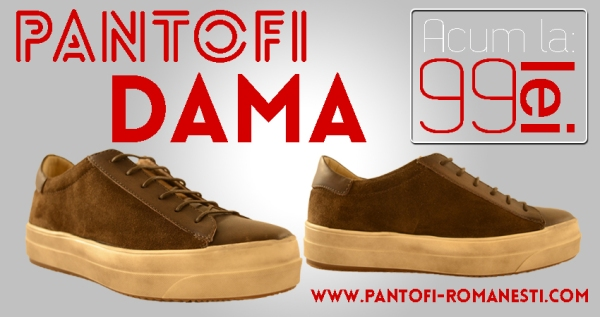 oferta-pantofi-dama