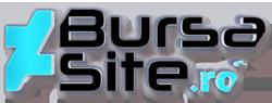 logo-bursasite.ro