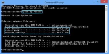 windows8-desktop-ipconfig-renew